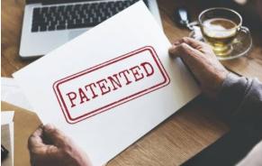 专利申请的类型和必须具备的条件